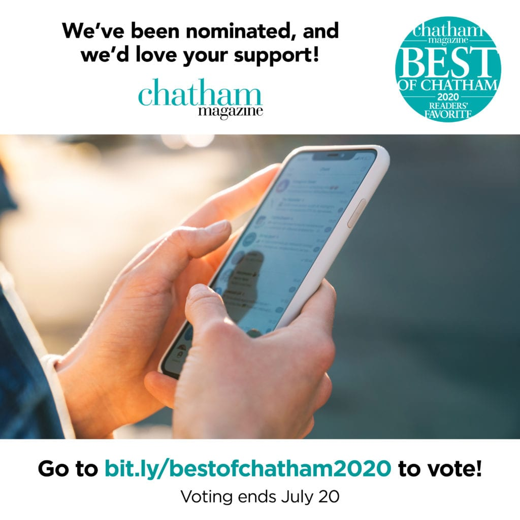 Best Of Chatham 2020 Marketing Materials _InstagramSquares3